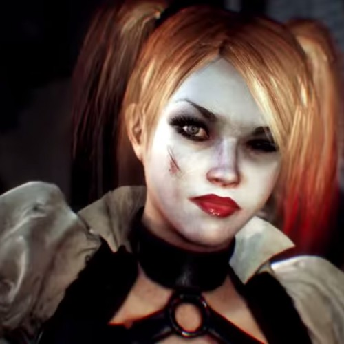 New Batman: Arkham Knight trailer focuses on Harley Quinn
