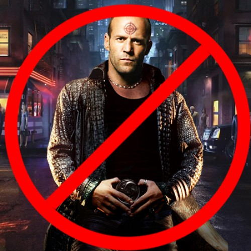 Jason Statham drops out of season two of Daredevil due to leak