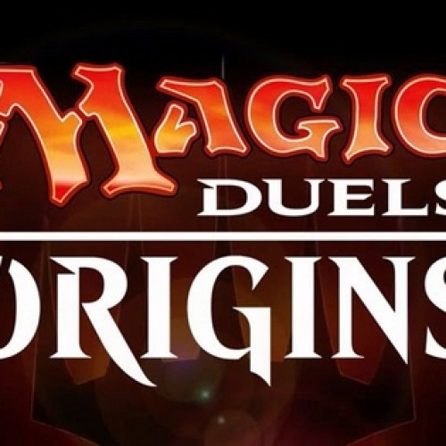 E3 2015: Magic Duels Origins – 100% Free to Play