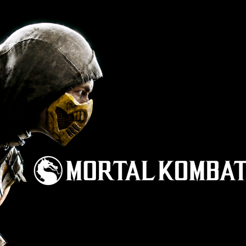 Mortal Kombat X increases prize pool to over $100,000 in major fighting game tournaments