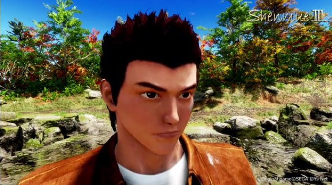 Ryo_Shenmue3_ss