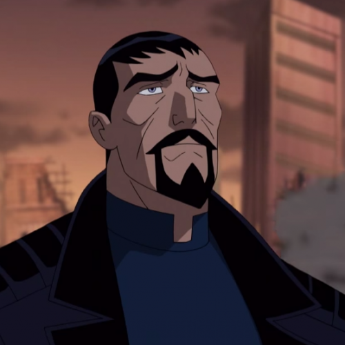 Justice League: Gods and Monsters Chronicles releases short of Superman in 'Bomb'