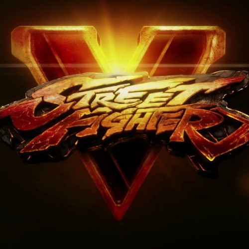 Street Fighter V's next two characters just leaked!