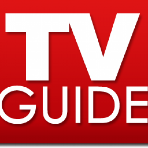 TV Guide Magazine celebrates their fifth year at San Diego Comic-Con