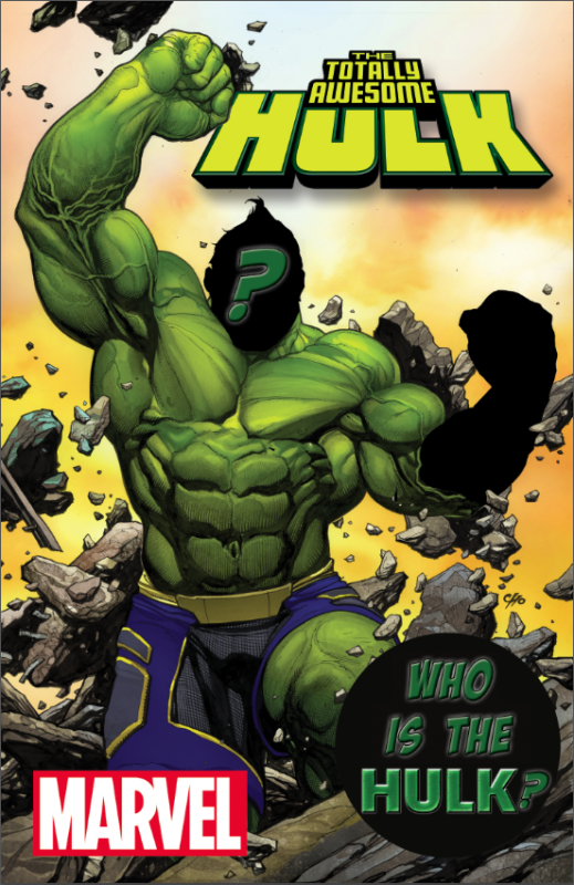 The_Totally_Awesome_Hulk_1_Cover