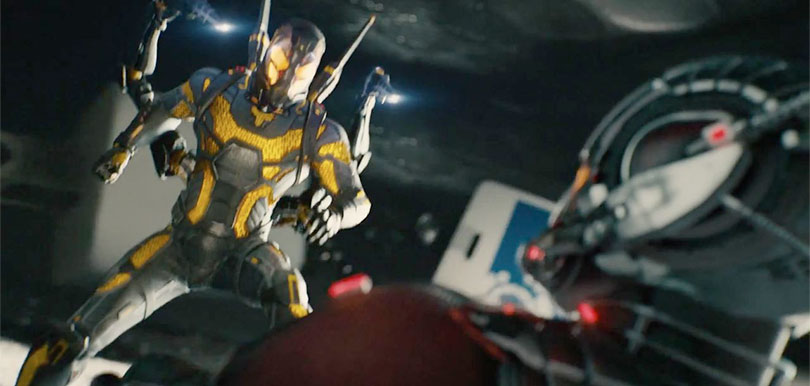 ant-man_yellowjacket
