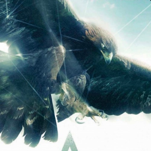 First teaser poster for Assassin's Creed movie released