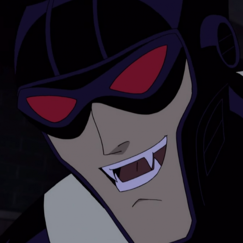 Justice League: Gods and Monsters Chronicles releases short of Batman in 'Twisted'