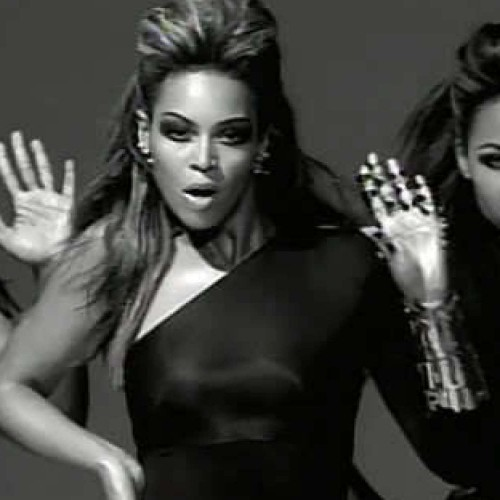 Beyonce to join upcoming Avengers film?