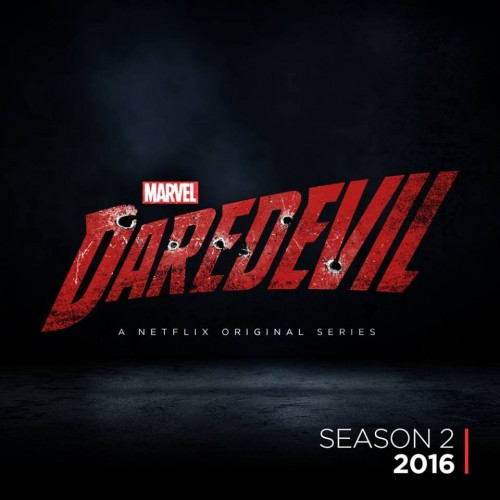 The Punisher comes to town in new Daredevil Season 2 trailer!