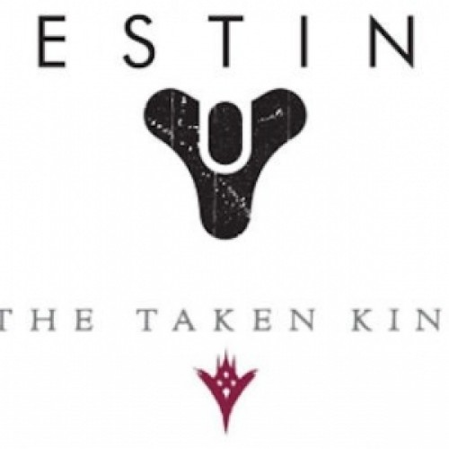 E3 2015: Destiny: The Taken King