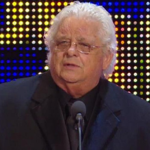 WWE Hall of Famer Dusty Rhodes passes away at 69