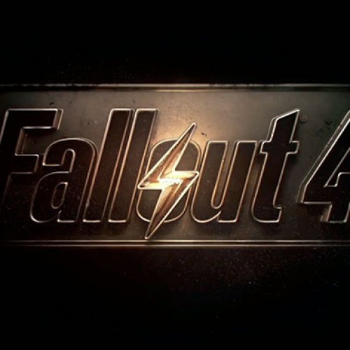 E3 2015: Bethesda Softworks shows off Fallout 4 gameplay footage, release date