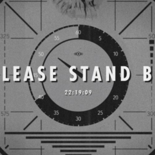 Fallout 4 announcement tomorrow