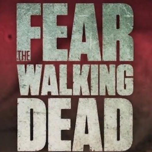 SDCC 2015: It is LA's turn to Fear the Walking Dead
