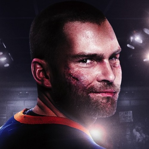 Cast revealed for Goon sequel Goon: The Last Enforcer