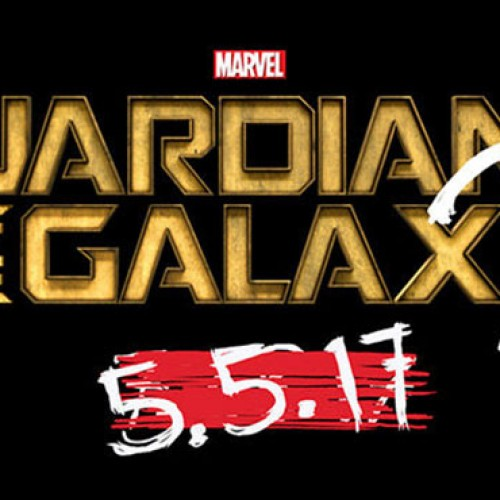James Gunn provides script update on Guardians of the Galaxy 2