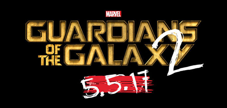 guardians_of_the_galaxy_2_logo