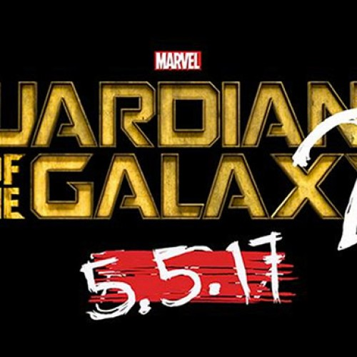 James Gunn confirms Guardian of the Galaxy Vol. 2 will make San Diego Comic-Con appearance