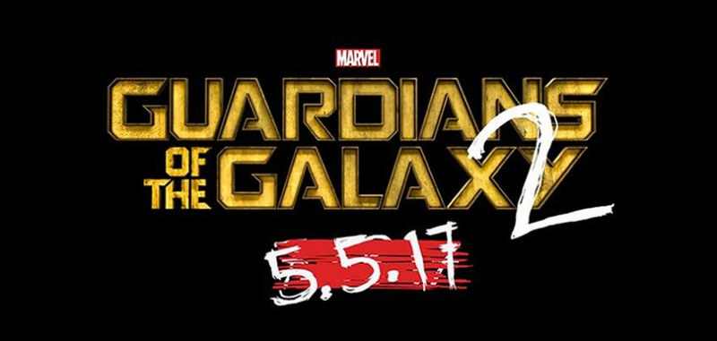 guardians_of_the_galaxy_2_logo_reveal_2014