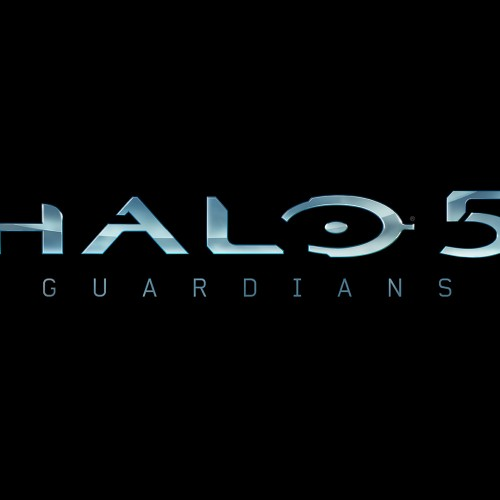 E3 2015: First look at Halo 5: Guardians campaign gameplay