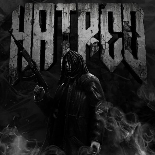Hatred (PC review)