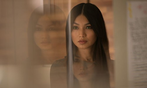15 things you need to know about AMC's Humans