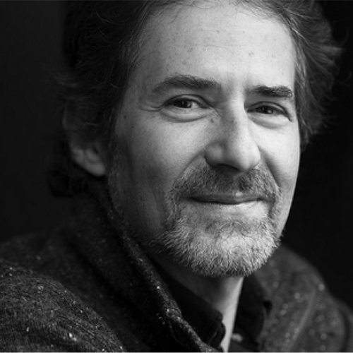 Composer James Horner confirmed to have died in airplane crash