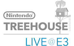logo-treehouse-live-small