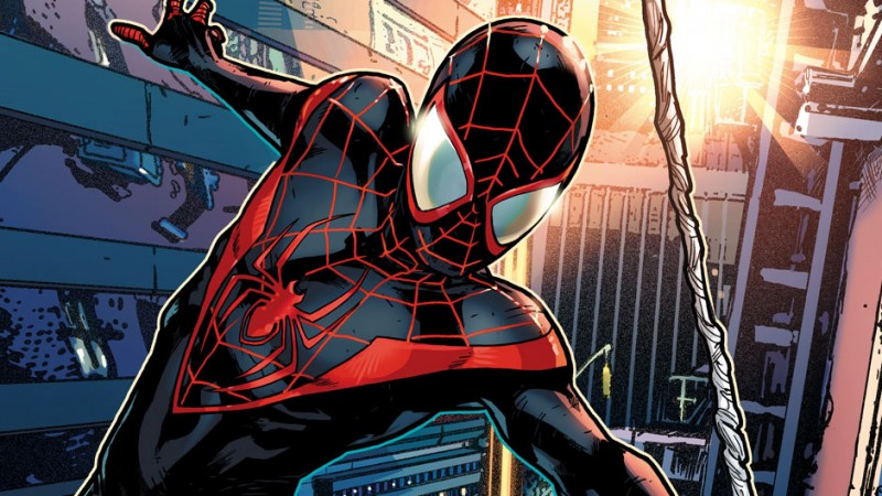 marvel_spider-man_morales-220615-marvel_comics