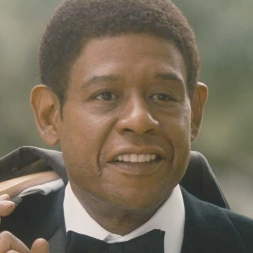 Forest Whitaker to join 'Rogue One' cast