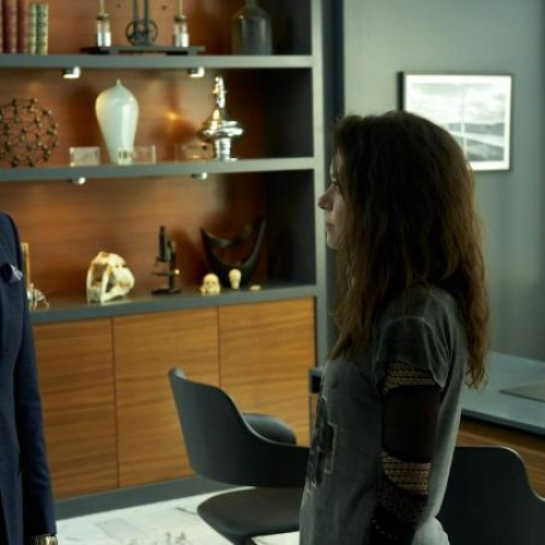 Orphan Black season three finale review 'History Yet to Be Written'
