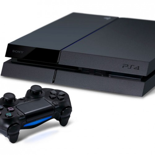 Sony introduces PlayStation 4 Ultimate Player Edition