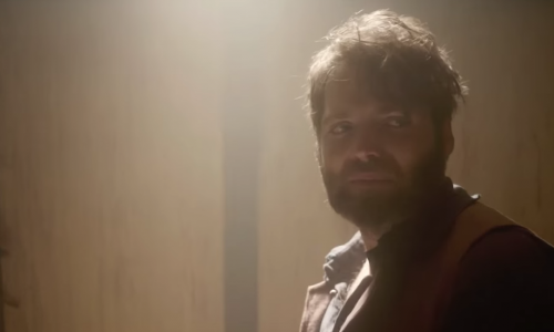 Salem: A sneak peek into Cotton and Anne's confrontation in 'The Witching Hour'