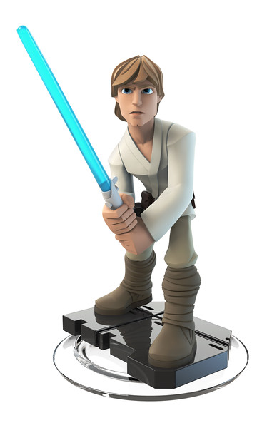 star wars disney infinity EMP_IGP_Luke-L