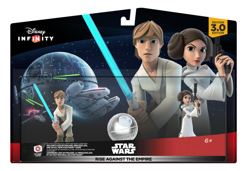 star wars disney infinity EMP_PackShot_PlaySet-XL