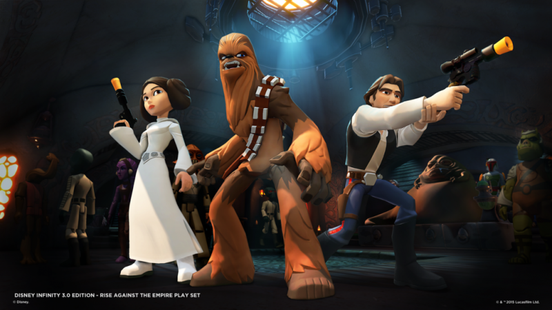 star wars disney infinity rise against the empire_PlaySet_JabbaPalace-XL