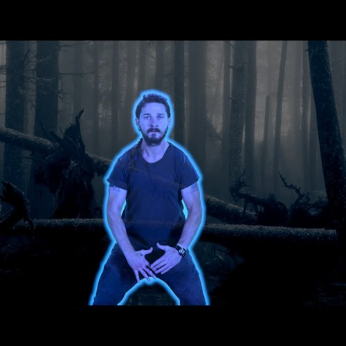 Top 7 best Shia LeBeouf motivational 'Just do it!' memes