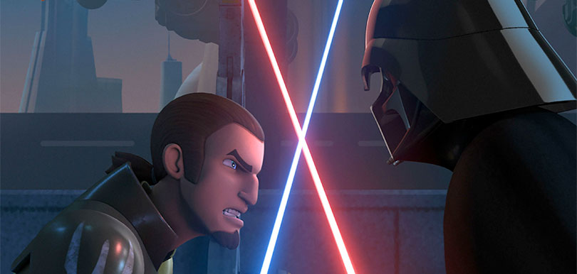 star_wars_rebels_darth_vader_kanan