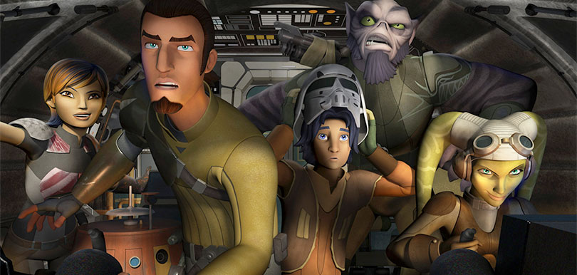 star_wars_rebels_ghost_crew