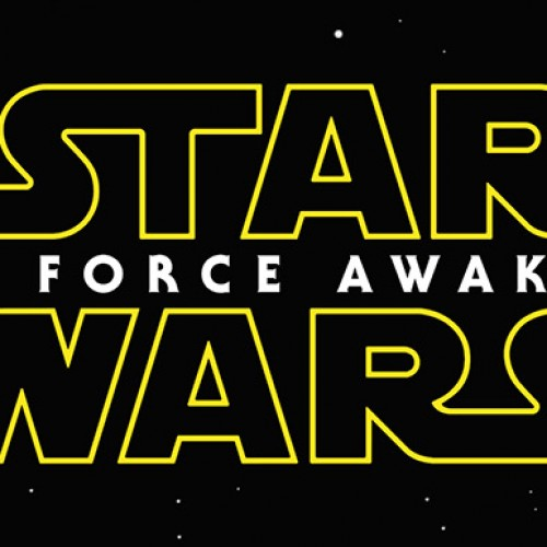 Star Wars: The Force Awakens marches towards San Diego Comic-Con