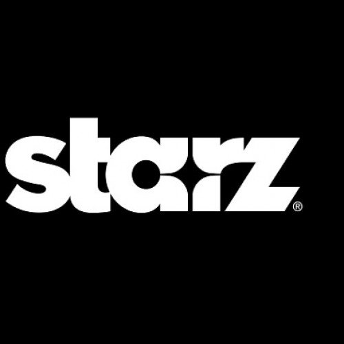 Starz is bringing Outlander and Ash vs Evil Dead to Comic-Con