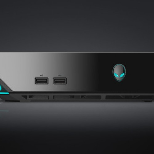 Steam Machines now available for pre-order