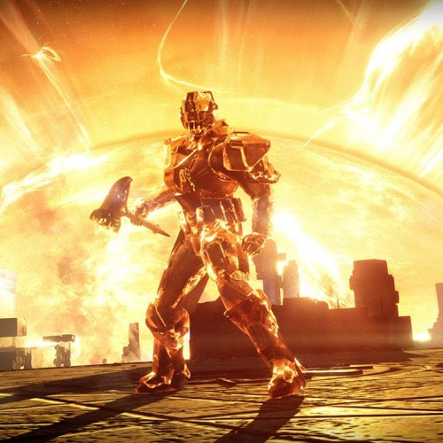 The 'Taken King' expansion may bring more disappointment to Destiny players