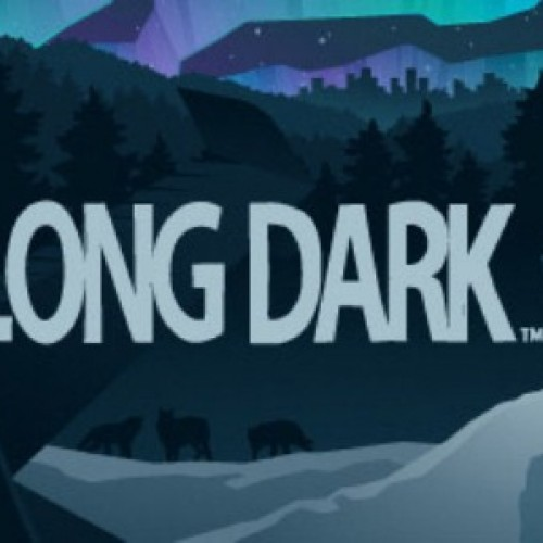 E3 2015: Story mode is coming to The Long Dark before 2016