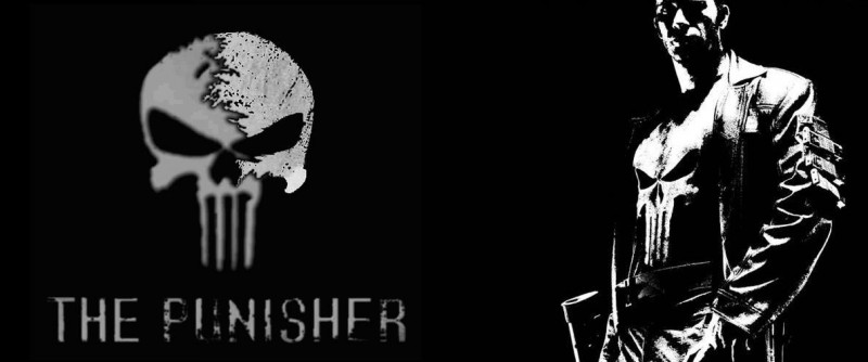 the-punisher-3-silhouette