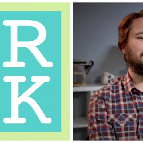 Project UROK: Wil Wheaton talks mental health and wants you to know you're not alone