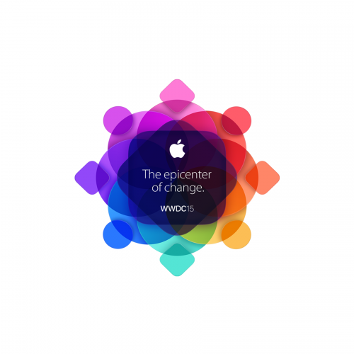 4 of the biggest announcements from Apple's WWDC 2015