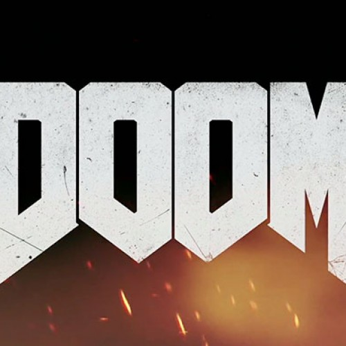 First impressions: DOOM's multiplayer closed beta