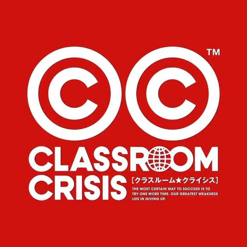 Classroom Crisis, a new sci-fi summer anime series